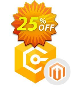 dotConnect for Magento Coupon discount dotConnect for Magento Marvelous deals code 2020 - best sales code of dotConnect for Magento 2020