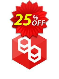 dbForge Data Generator for Oracle Coupon, discount dbForge Data Generator for Oracle Amazing discounts code 2020. Promotion: exclusive promo code of dbForge Data Generator for Oracle 2020