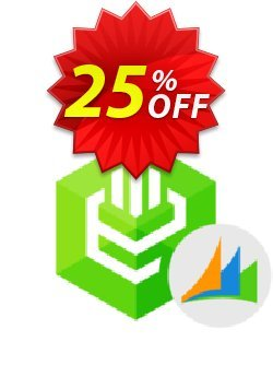 ODBC Driver for Dynamics CRM Coupon, discount ODBC Driver for Dynamics CRM Super promotions code 2020. Promotion: awesome discounts code of ODBC Driver for Dynamics CRM 2020