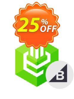 ODBC Driver for BigCommerce Coupon, discount ODBC Driver for BigCommerce Special discount code 2020. Promotion: staggering offer code of ODBC Driver for BigCommerce 2020