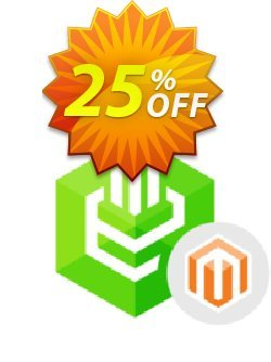ODBC Driver for Magento Coupon discount ODBC Driver for Magento Wonderful promotions code 2021. Promotion: impressive discounts code of ODBC Driver for Magento 2021