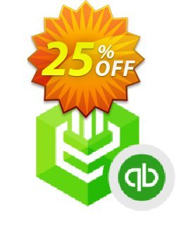ODBC Driver for QuickBooks Coupon discount ODBC Driver for QuickBooks Amazing sales code 2020 - formidable promotions code of ODBC Driver for QuickBooks 2020