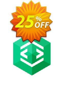 DevArt Code Review Bundle Coupon, discount Code Review Bundle Stunning deals code 2020. Promotion: fearsome sales code of Code Review Bundle 2020