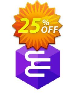 dbForge Documenter for SQL Server Coupon, discount dbForge Documenter for SQL Server Staggering offer code 2020. Promotion: dreaded deals code of dbForge Documenter for SQL Server 2020