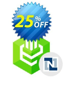 ODBC Driver for NetSuite Coupon discount ODBC Driver for NetSuite Imposing discount code 2020 - excellent offer code of ODBC Driver for NetSuite 2020
