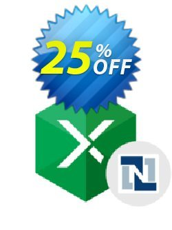 Excel Add-in for NetSuite Coupon discount Excel Add-in for NetSuite Stirring promo code 2020 - marvelous discount code of Excel Add-in for NetSuite 2020