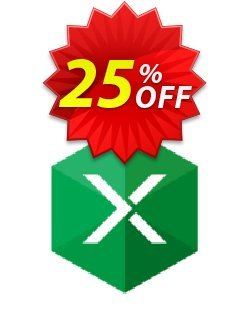 Excel Add-in Universal Pack Coupon, discount Excel Add-in Universal Pack Awful discounts code 2020. Promotion: hottest promo code of Excel Add-in Universal Pack 2020