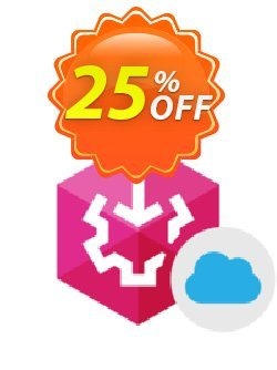 SSIS Integration Cloud Bundle Coupon, discount SSIS Integration Cloud Bundle Awesome sales code 2020. Promotion: stirring promotions code of SSIS Integration Cloud Bundle 2020