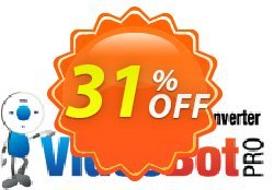 iVideoBot Pro for iPad, iPod & iPhone Coupon, discount iVideoBot Pro for iPad, iPod & iPhone amazing deals code 2019. Promotion: amazing deals code of iVideoBot Pro for iPad, iPod & iPhone 2019