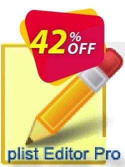 plist Editor Pro Coupon, discount plist Editor Pro awesome discounts code 2020. Promotion: awesome discounts code of plist Editor Pro 2020