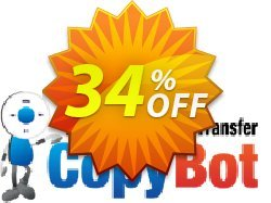 iCopyBot for Mac Coupon, discount iCopyBot for Mac best promotions code 2020. Promotion: best promotions code of iCopyBot for Mac 2020