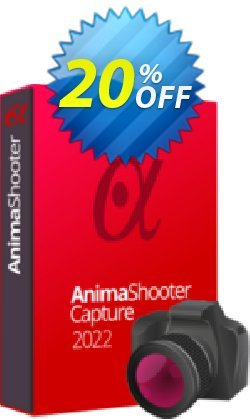 AnimaShooter Capture Coupon discount AnimaShooter Capture wondrous offer code 2019. Promotion: wondrous offer code of AnimaShooter Capture 2019