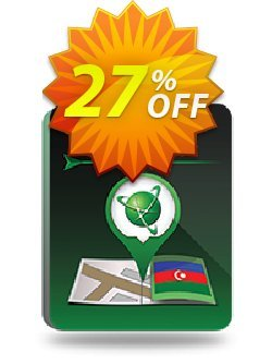 "Navitel Navigator. ""Azerbaijan"" - 365 days  Coupon, discount Navitel Navigator. ""Azerbaijan"" (365 days) hottest deals code 2020. Promotion: hottest deals code of Navitel Navigator. ""Azerbaijan"" (365 days) 2020"