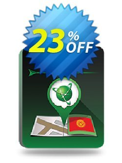 "Navitel Navigator. ""Kyrgyzstan"" - 365 days  Coupon, discount Navitel Navigator. ""Kyrgyzstan"" (365 days) super offer code 2020. Promotion: super offer code of Navitel Navigator. ""Kyrgyzstan"" (365 days) 2020"