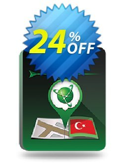 "Navitel Navigator. ""Turkey"" - 365 days  Coupon, discount Navitel Navigator. ""Turkey"" (365 days) dreaded promo code 2020. Promotion: dreaded promo code of Navitel Navigator. ""Turkey"" (365 days) 2020"