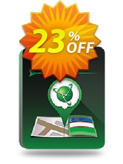 "Navitel Navigator. ""Uzbekistan"" - 365 days  Coupon, discount Navitel Navigator. ""Uzbekistan"" (365 days) wondrous sales code 2020. Promotion: wondrous sales code of Navitel Navigator. ""Uzbekistan"" (365 days) 2020"