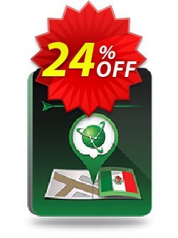 "Navitel Navigator. ""Mexico"" - 365 days  Coupon discount Navitel Navigator. ""Mexico"" (365 days) exclusive discount code 2020 - exclusive discount code of Navitel Navigator. ""Mexico"" (365 days) 2020"