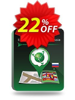 "Navitel Navigator. ""Eastern Europe and Russia"". Coupon discount Navitel Navigator. ""Eastern Europe and Russia"". awesome discount code 2020 - awesome discount code of Navitel Navigator. ""Eastern Europe and Russia"". 2020"