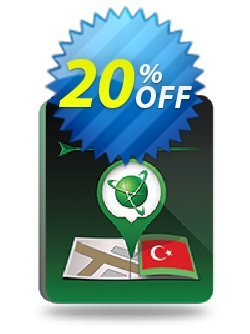 "Navitel Navigator. ""Turkey"". Coupon, discount Navitel Navigator. ""Turkey"". hottest offer code 2020. Promotion: hottest offer code of Navitel Navigator. ""Turkey"". 2020"