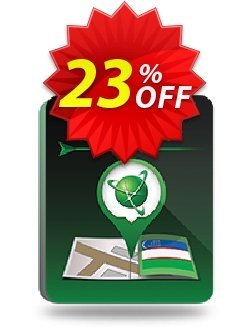 "Navitel Navigator. ""Uzbekistan"". Coupon discount Navitel Navigator. ""Uzbekistan"". wonderful promotions code 2020 - wonderful promotions code of Navitel Navigator. ""Uzbekistan"". 2020"