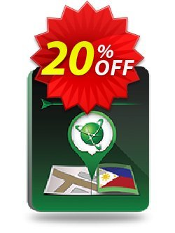 "Navitel Navigator. ""Philippines"". Coupon, discount Navitel Navigator. ""Philippines"". imposing promotions code 2020. Promotion: imposing promotions code of Navitel Navigator. ""Philippines"". 2020"