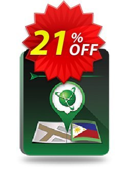 "Navitel Navigator. ""Philippines"" - 365 days  Coupon discount Navitel Navigator. ""Philippines"" (365 days) impressive deals code 2020 - impressive deals code of Navitel Navigator. ""Philippines"" (365 days) 2020"