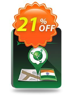"Navitel Navigator. ""India"" - 365 days  Coupon, discount Navitel Navigator. ""India"" (365 days) stirring discounts code 2020. Promotion: stirring discounts code of Navitel Navigator. ""India"" (365 days) 2020"