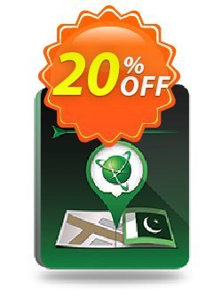 "Navitel Navigator. ""Pakistan"" Coupon, discount Navitel Navigator. ""Pakistan"" wonderful offer code 2020. Promotion: wonderful offer code of Navitel Navigator. ""Pakistan"" 2020"