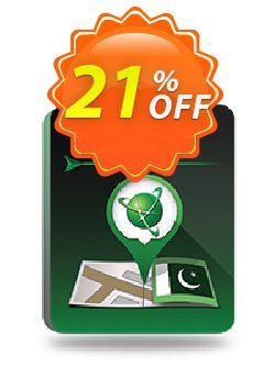 "Navitel Navigator. ""Pakistan"" - 365 days  Coupon, discount Navitel Navigator. ""Pakistan"" (365 days) impressive deals code 2019. Promotion: impressive deals code of Navitel Navigator. ""Pakistan"" (365 days) 2019"