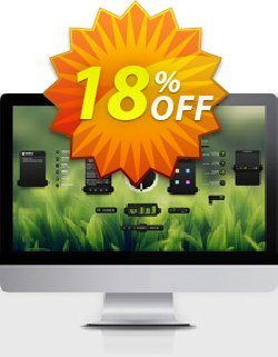 XWidget Pro Coupon, discount XWidget Pro imposing discount code 2020. Promotion: imposing discount code of XWidget Pro 2020
