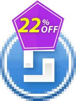 500+ Socks Proxies Daily - 7 days  Coupon discount 500+ Socks Proxies Daily (7 days) excellent offer code 2020 - excellent offer code of 500+ Socks Proxies Daily (7 days) 2020