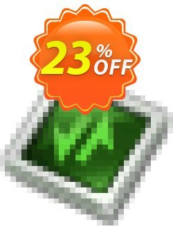 Premium HTTP Proxy Service - 1 month  Coupon, discount Premium HTTP Proxy Service (1 month) awful discounts code 2020. Promotion: awful discounts code of Premium HTTP Proxy Service (1 month) 2020