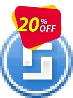 Premium Socks Proxies Service - 1 month  Coupon, discount Premium Socks Proxies Service (1 month) super discounts code 2020. Promotion: super discounts code of Premium Socks Proxies Service (1 month) 2020