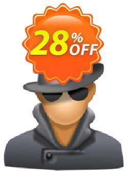 My IP Hide Service - 1 month  Coupon, discount My IP Hide Service (1 month) stunning promotions code 2020. Promotion: stunning promotions code of My IP Hide Service (1 month) 2020