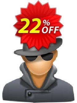 My IP Hide Service - 3 months  Coupon, discount My IP Hide Service (3 months) impressive discount code 2020. Promotion: impressive discount code of My IP Hide Service (3 months) 2020