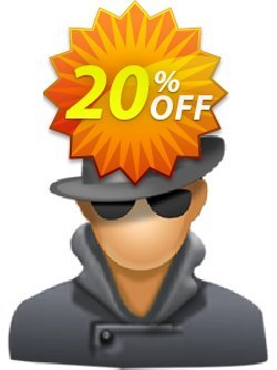 My IP Hide Service - 12 months  Coupon, discount My IP Hide Service (12 months) fearsome discounts code 2020. Promotion: fearsome discounts code of My IP Hide Service (12 months) 2020
