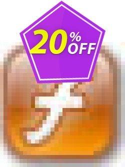 Forum Proxy Leecher - Network Edition  Coupon, discount Forum Proxy Leecher (Network Edition) best promotions code 2020. Promotion: best promotions code of Forum Proxy Leecher (Network Edition) 2020