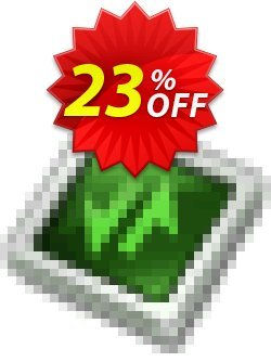 2,000+ HTTP Proxies Daily - 1 month  Coupon, discount 2,000+ HTTP Proxies Daily (1 month) wondrous promotions code 2020. Promotion: wondrous promotions code of 2,000+ HTTP Proxies Daily (1 month) 2020