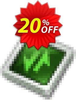 1,000+ HTTP Proxies Daily - 6 months  Coupon, discount 1,000+ HTTP Proxies Daily (6 months) staggering deals code 2020. Promotion: staggering deals code of 1,000+ HTTP Proxies Daily (6 months) 2020