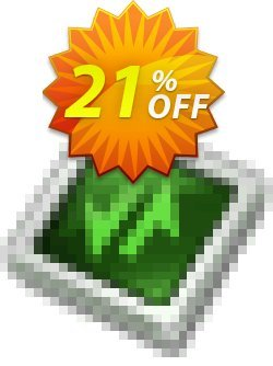 4,000+ HTTP Proxies Daily - 2 months  Coupon, discount 4,000+ HTTP Proxies Daily (2 months) formidable promo code 2020. Promotion: formidable promo code of 4,000+ HTTP Proxies Daily (2 months) 2020