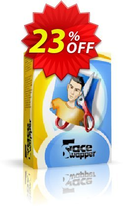 Luxand FaceSwapper Coupon, discount FaceSwapper amazing sales code 2020. Promotion: amazing sales code of FaceSwapper 2020