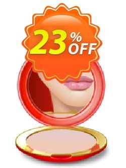 Luxand Glamourizer Coupon, discount Luxand Glamourizer staggering offer code 2020. Promotion: staggering offer code of Luxand Glamourizer 2020