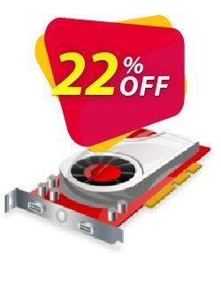 GameBoost Coupon, discount GameBoost Excellent discounts code 2021. Promotion: Excellent discounts code of GameBoost 2021