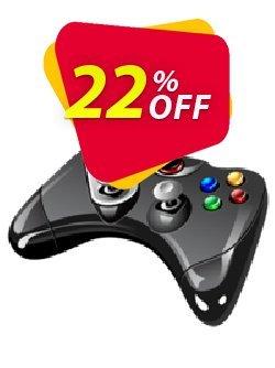 GameGain Coupon, discount GameGain Wonderful sales code 2021. Promotion: Wonderful sales code of GameGain 2021