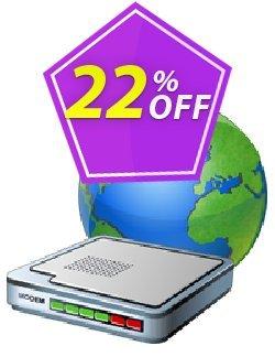 Throttle Coupon, discount Throttle Amazing deals code 2021. Promotion: Amazing deals code of Throttle 2021