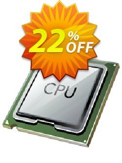 PCBoost Coupon, discount PCBoost Imposing offer code 2021. Promotion: Imposing offer code of PCBoost 2021