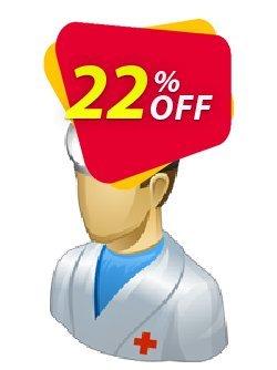 PCMedik Coupon, discount PCMedik Impressive promo code 2021. Promotion: Impressive promo code of PCMedik 2021