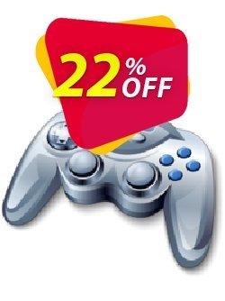 GameSwift Coupon, discount GameSwift Impressive promo code 2021. Promotion: Impressive promo code of GameSwift 2021