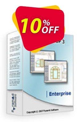 RA Workshop Enterprise Edition Coupon, discount RA Workshop Enterprise Edition super sales code 2019. Promotion: super sales code of RA Workshop Enterprise Edition 2019