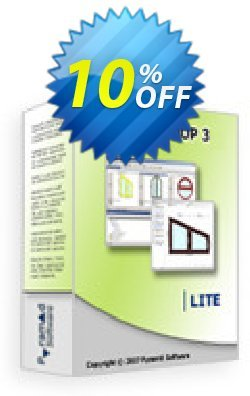 RA Workshop Lite Edition Coupon, discount RA Workshop Lite Edition imposing promo code 2020. Promotion: imposing promo code of RA Workshop Lite Edition 2020